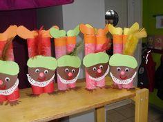 J'adore ! Mes élèves vont adoré! Xmas Crafts, Fall Crafts, Diy Crafts, Reno, Art Plastique, The Hobbit, December, Halloween, Activities