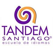 Want to know more about Tandem Santiago? Visit here for complete information.