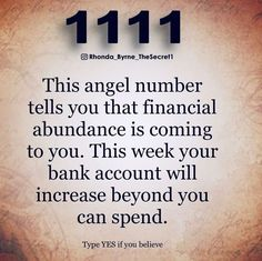 Do you want to manifest more money, love & success? Learn this secret law of attraction technique & reprogram your brain to manifest Unlimited Wealth, Love & Success. Manifestation Journal, Manifestation Law Of Attraction, Law Of Attraction Affirmations, Money Affirmations, Positive Affirmations, Positive Quotes, Law Of Attraction Love, Law Of Attraction Planner, As Leis