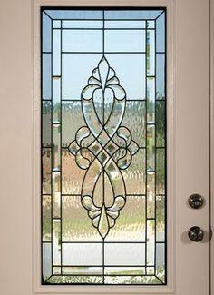 Decorative Glass Doors Interior Image Collections Door Design