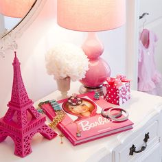 70 best Barbie Room Ideas images on Pinterest Barbie room Barbie