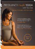 http://ift.tt/1iHue8n Tara Lee  Pregnancy Health Yoga [Import anglais]