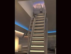 SkyDeck on Top of an Airplane  , - ,   SkyDeck private ...