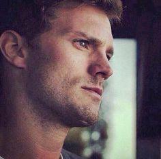 """horabrisada:  Jamie """"Perfect"""" Dornan"""