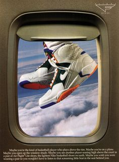 458 Best Sneakers images in 2020 | Sneakers, Me too shoes