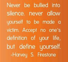 Quote BR Harvey S. Firestone