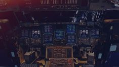 wallpaper-desktop-laptop-mac-macbook-mm78-inside-space-ship-travel-star-blue