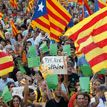 The Economist: Independence—but, please, not quite yet. In the case of the Scots and Catalans, for example, it is very unclear whether membership of the European Union, which they all favour, would be automatically granted.