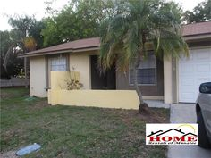 Annual Homes for Rent, Annual Houses for Rent in FL, Florida Annual Rental Homes.