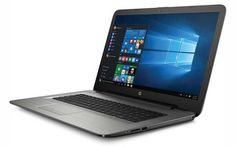 Find HP 17 laptop price in Kenya. Read review and specifications. Windows 10, Intel or AMD processors. 4/8/16GGB RAM. 17.3 inch display, long battery life