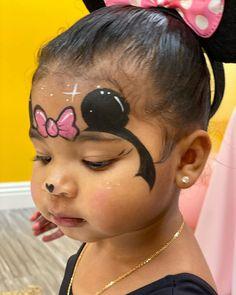 Khloe Kardashian And Tristan, Kardashian Jenner, Jenner Kids, Boss Babe Quotes, Cute Baby Pictures, Beautiful Babies, Business Women, Cute Babies, Jenners