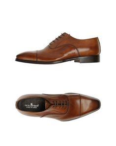 Ciro Lendini lace up shoe -$178