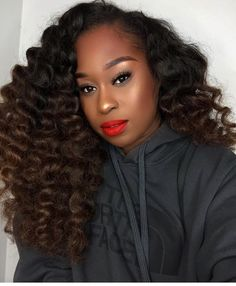 Raw Cambodian Natural Wave from Yummy Extensions   Hair in ...