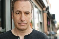 Announcing our latest project GIRLFRIEND'S DAY, written by and starring Bob Odenkirk (Mr. Show, Breaking Bad) and directed by Magic Stone's Michael Paul Stephenson. Read more here: http://www.thewrap.com/movies/column-post/breaking-bads-bob-odenkirk-write-produce-and-star-girlfriends-day-95216