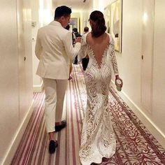 CONGRATULATIONS Kat and Daniel for winning Best Dressed of the Night at the Star Magic Ball... Thanks @sayed5inco @boopyap @onlyjohnvalle @bernardokath @rozenantonio ... #couture #kathrynbernardo #danielpadilla #starmagicball #dubai #mydubai #madeindubai #michaelcinco...