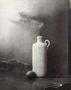 Title & Date Unknown, Josef Sudek