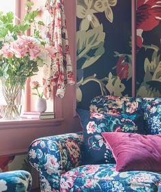 Les 266 Meilleures Images Du Tableau Les Inspiration Deco Ikea Sur