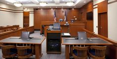 courtroom images - Google Search