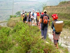 ‪#‎SapaTours‬ is where you can find the beauty of nature in valleys, mountains, streams, waterfalls and the warmly welcome of the ethnic people. For more info @ http://www.freeprnow.com/pr/get-ready-to-explore-the-amazing-sights-with-sapa-tours
