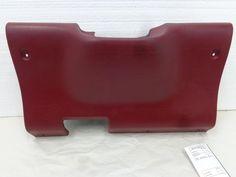 For Dodge Ram 1500 Ram 2500 1994-2001 Axle Shaft DORMAN OE SOLUTIONS 630-411