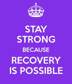 Going It Sober ...and In the News: Oct. 10, 2015 - Readings in Recovery: A Day at a T...