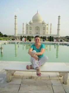 En el viaje a India no pierdas la oportunidad de tomar selfies en todos los lugares hermosos de la India.. Visita nuestra pagina web  http://viajesaindia.org/index.html  y conoce mas sobre nuestros planes.