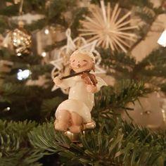 Wendt Und Kühn Weihnachtsbaum.Die 420 Besten Bilder Von Wendt Kühn Zuhause Bei Unseren