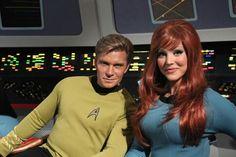 Gb Star Trek 1, Star Trek Voyager, Star Trek Continues, Star Trek Characters, Star Trek Universe, New Shows, Looks Cool, All Star, Sci Fi