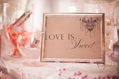 Granite Club wedding reception decor Wedding Reception Decorations, Granite, Boston, Two By Two, Touch, Club, Nice, Frame, Granite Counters
