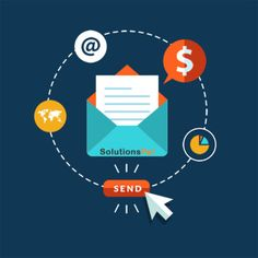 The No. 1 Secret of Email Marketing