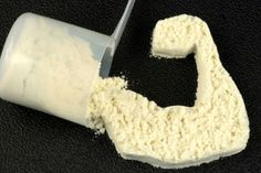 The question many people have is when to take creatine. We can clear up any questions you may have and provide a few tips!