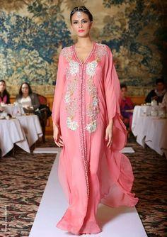 Gandoura marocaine modèles                                                                                                                                                      Plus