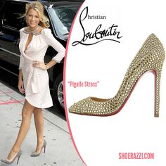 Immagine di http://cdn.shoerazzi.com/wp-content/uploads/2012/06/Blake-Lively-Christian-Louboutin-Shoes-June-25-2012.jpg?62ab31.