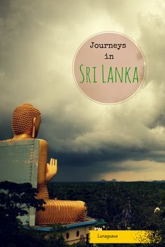 A journey through the magnificent island of Sri Lanka, the pearl of the Indian Ocean. Includes stops in the ancient cities of Anuradhapura and Polonnaruwa, the fortress of Sigiriya, the temples of Dambulla, the highlands of Ella, the wetlands of Yala and the beaches of Mirissa. #srilanka