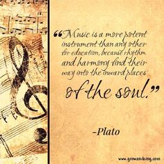 ,Kindermusik with Develop and Sing Studios Plato music schooling quote. quotes music quotes Music lyrics quotations, music quote … You possibly can overview the phrase of the day … Music Education Quotes, Music Quotes, Quotes About Music, Music Sayings, Soul Quotes, Strong Quotes, Attitude Quotes, Quotes Quotes, Motivational Quotes