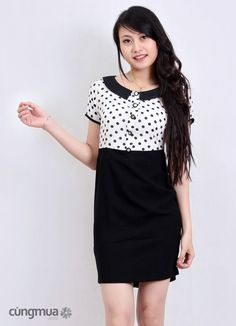 Cungmua - Suitable for you to wear at work, a party, a date or a picnic,