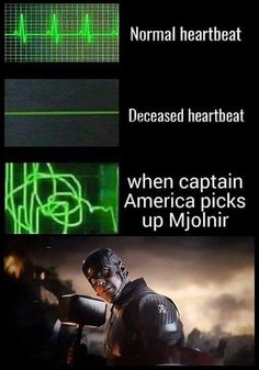 If you didnt have this reaction you are not a true marvel fan! If you didnt have this reaction you are not a true marvel fan! Related posts:Non-Hero MCU Women Who Inspire. Avengers Humor, Marvel Jokes, Films Marvel, Funny Marvel Memes, Dc Memes, Marvel Heroes, Marvel Avengers, Loki Meme, Captain Marvel