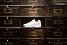 아키클래식 부띠끄리미티드 BL308  #아키클래식 #스니커즈 #운동화 #신발 #sneakers #shoes #boutique #limited #BL308 #akiiiclassic