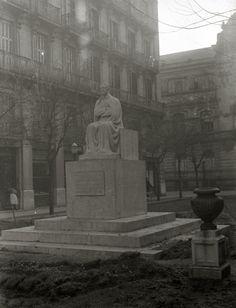 Monumento al Padre Vinuesa