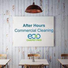 Carpet Cleaning Service in Virginia