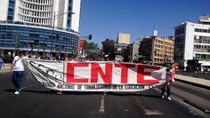 Ante bloqueos de la CNTE, Caja Popular Mexicana apoyará a empresarios afectados en Oaxaca