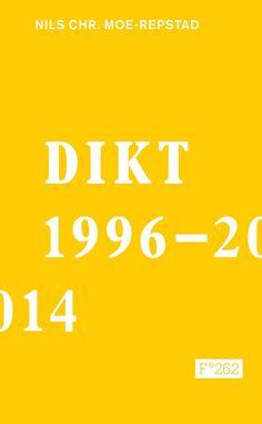 Dikt 1996–2014