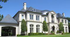 estate home - Google Search