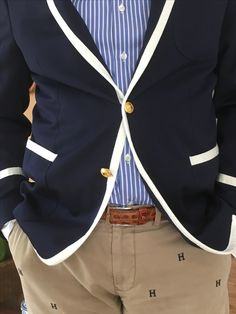 Furniture For Small Bedrooms Refferal: 4446514439 Modern Gentleman, Gentleman Style, Preppy Mens Fashion, Boy Fashion, Rowing Blazers, Preppy Dresses, Great Gatsby Fashion, Ivy Style, Mein Style