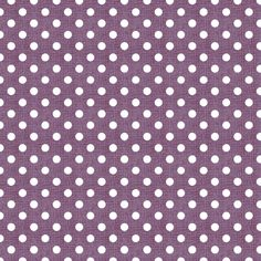 Vintage Christmas Polka Dots fabric by kristopherk on Spoonflower - custom fabric Scrapbooking, Scrapbook Paper, Polka Dot Fabric, Polka Dots, Image Digital, Pretty Patterns, Paper Beads, Vintage Country, Fabric Wallpaper