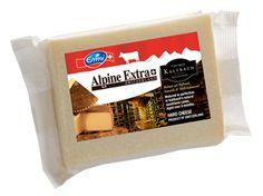 KALTBACH™ Alpine Extra, Lucerne, Switzerland