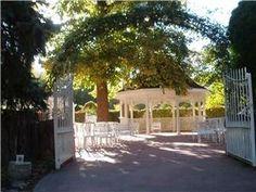 1000 images about colorado springs wedding venues on pinterest colorado springs wedding for Secret garden colorado springs