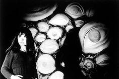 La Bête aveugle (Yasuzo Masumara - 1969)