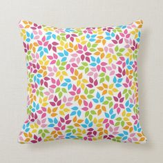 Mustard Yellow Decor, Hippie Style, Custom Pillows, Gifts For Dad, Art Pieces, Girly, Throw Pillows, Make It Yourself, Spring