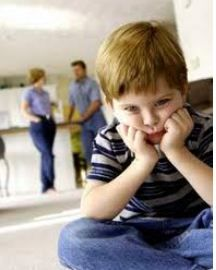 Pediatric Therapy Corner: Why is He Behaving 'That Way?'  -  Pinned by @PediaStaff – Please Visit http://ht.ly/63sNt for all our pediatric therapy pins